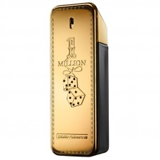 "Тестер Paco Rabanne ""1 Million Monopoly Collector Edition"", 100 ml"