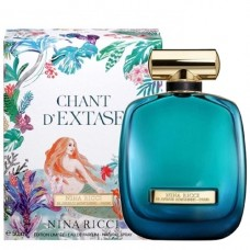 "Парфюмерная вода Nina Ricci ""Chant D'extase"", 80 ml"