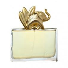 "Тестер Kenzo ""Jungle L'elephant for women"", 100 ml"
