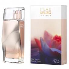 "Парфюмерная вода Kenzo ""L'Eau Kenzo Intense Pour Femme"", 100 ml"