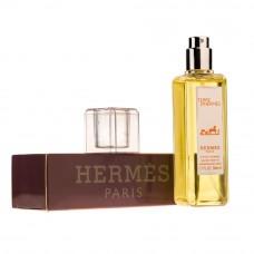 """Парфюмерная вода Hermes """"Terre D'Hermes"""", 50 ml (суперстойкий)"""