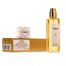"""Парфюмерная вода Chloe """"Eau de Parfum"""", 50ml (суперстойкий)"""