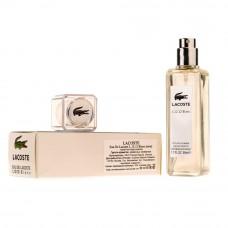 """Парфюмерная вода Lacoste """"Eau De Lacoste L.12.12 Blanc"""", 50 ml (суперстойкий)"""