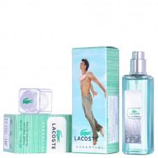 "Парфюмерная вода Lacoste ""Essential"", 50 ml (суперстойкий)"