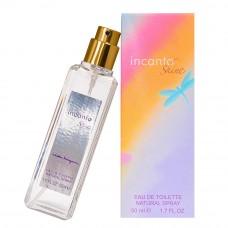 """Парфюмерная вода Ferragamo """"Incanto Shine"""", 50ml (суперстойкий)"""