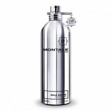 "Парфюмерная вода Montale ""Wild Pears"", 100 ml"